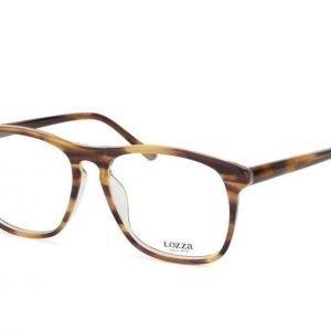 Lozza VL 1950 06WJ silmälasit