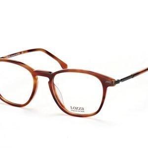 Lozza Verona 1 VL 4125 06PL Silmälasit