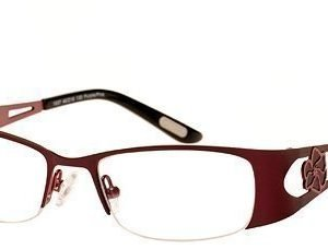 Ltede LT1037 silmälasit