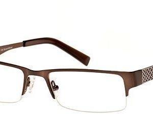 Ltede LT1042 silmälasit