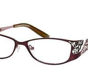 Ltede LT1044 silmälasit