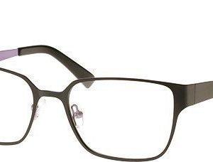 Ltede LT11001-Black Purple silmälasit