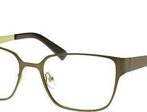 Ltede LT11001-Green silmälasit