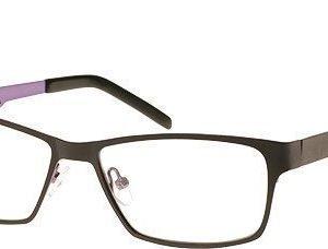 Ltede LT11002-Black Purple silmälasit