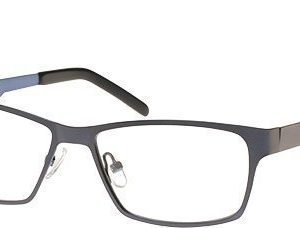 Ltede LT11002-Blue silmälasit
