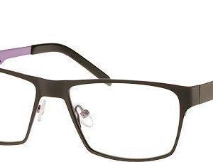Ltede LT11003-Black Purple silmälasit