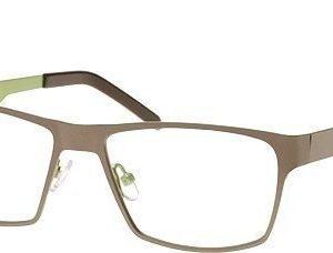 Ltede LT11003-Brown Green silmälasit