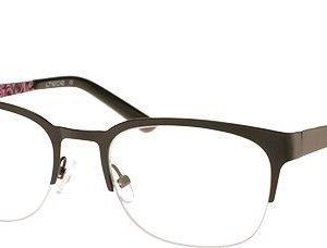 Ltede LT11005-Black Purple silmälasit