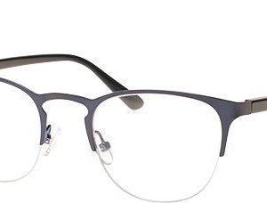 Ltede LT11007-Blue silmälasit