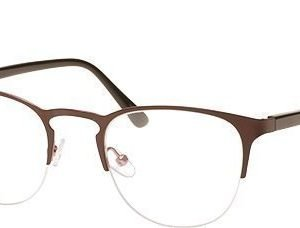 Ltede LT11007-Brown Pink silmälasit
