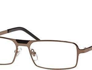 Ltede LT1303 silmälasit