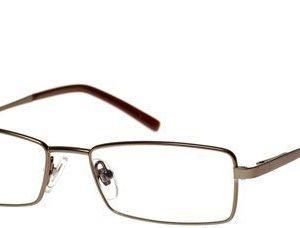 Ltede LT1408 silmälasit