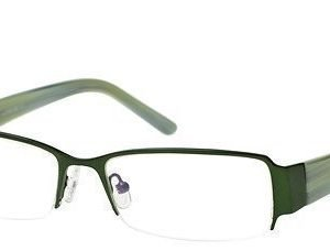 Ltede LT1702 silmälasit