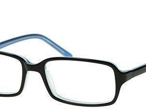 Ltede LT1703 silmälasit