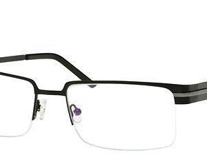 Ltede LT1704 silmälasit