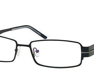 Ltede LT1706 silmälasit
