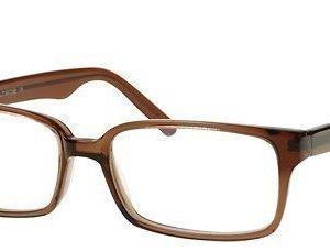 Ltede LT1707 silmälasit