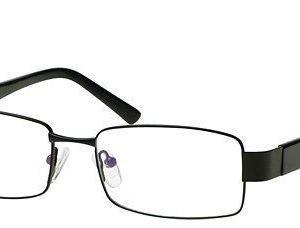 Ltede LT1708 silmälasit