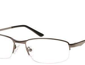 Ltede LT1801-Gun silmälasit