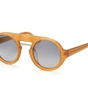 Lunettes Kollektion LK Here We Come Toffee Aurinkolasit