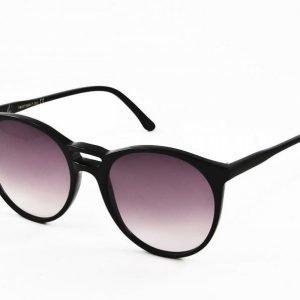 Lunettes Kollektion LK Je Ne Sais Quoi-black purple aurinkolasit
