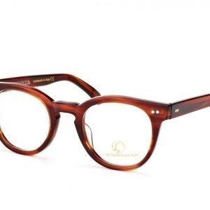 Lunettes Kollektion LK Noblesse Oblige silmälasit
