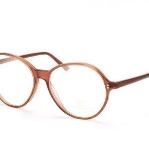 Lunettes Kollektion LK Nouvelle Vague silmälasit