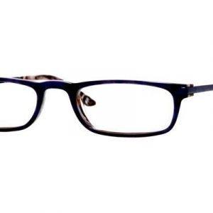 Luxottica LU3203 C497 Silmälasit