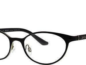 Lyle & Scott Eagles 7-LS2 silmälasit