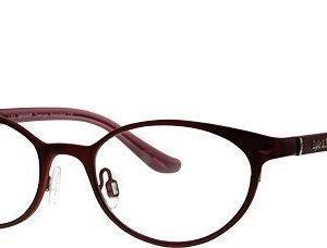 Lyle & Scott Eagles 7-LS3 silmälasit