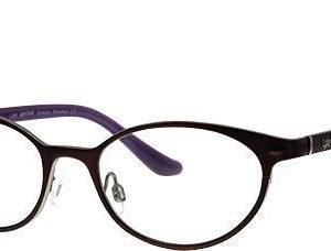 Lyle & Scott Eagles 7-LS4 silmälasit