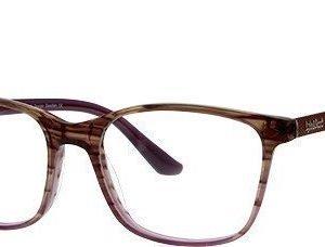 Lyle & Scott Eagles 8-LS2 silmälasit