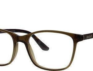 Lyle & Scott Eagles 8-LS3 silmälasit