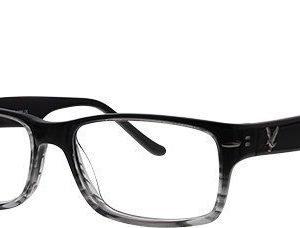 Lyle & Scott Eagles1-L5 52 silmälasit