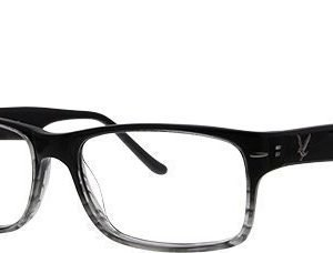 Lyle & Scott Eagles1-L5 54 silmälasit