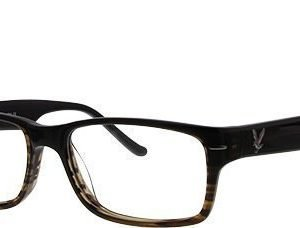 Lyle & Scott Eagles1-L6 52 silmälasit