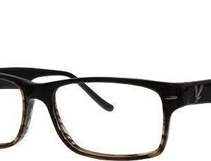 Lyle & Scott Eagles1-L6 54 silmälasit