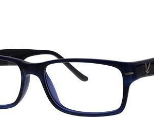 Lyle & Scott Eagles1-L7 52 silmälasit