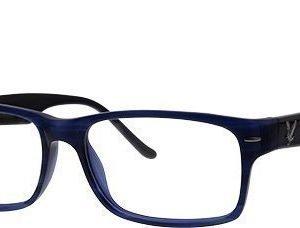 Lyle & Scott Eagles1-L7 54 silmälasit