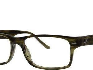 Lyle & Scott Eagles1-L8 54 silmälasit
