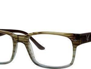 Lyle & Scott Eagles2-LS4 silmälasit