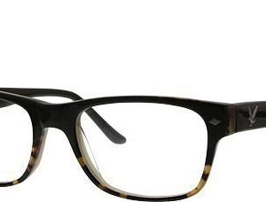 Lyle & Scott Eagles3-LS2 silmälasit