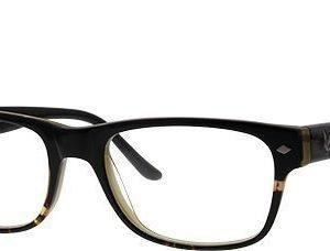 Lyle & Scott Eagles3-LS3 silmälasit