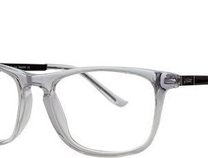 Lyle & Scott Eagles5-LS4 silmälasit