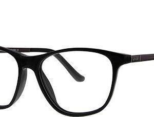 Lyle & Scott Eagles6-LS5 silmälasit