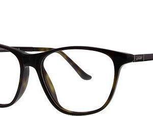 Lyle & Scott Eagles6-LS6 silmälasit