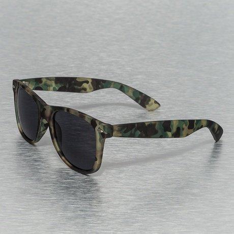 MSTRDS Aurinkolasit Camouflage