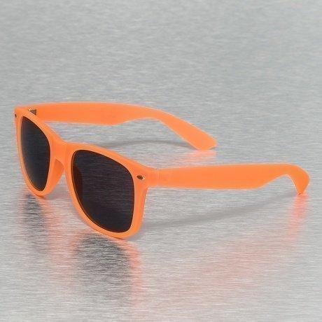 MSTRDS Aurinkolasit Oranssi