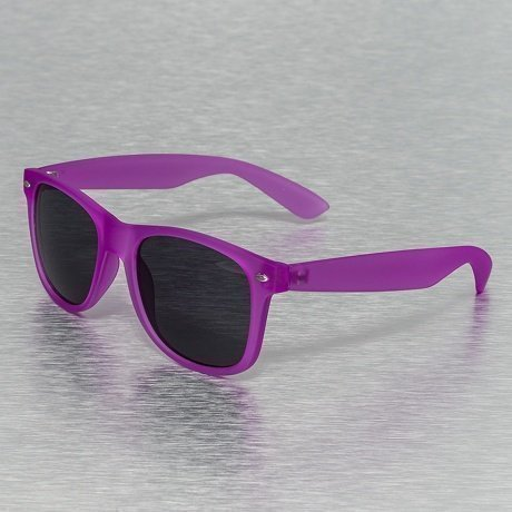 MSTRDS Aurinkolasit Purpuranpunainen