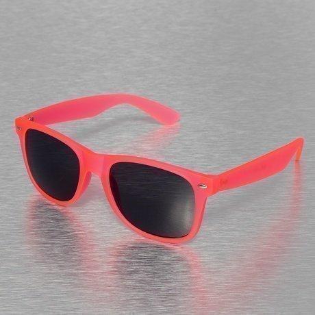 MSTRDS Aurinkolasit Vaaleanpunainen